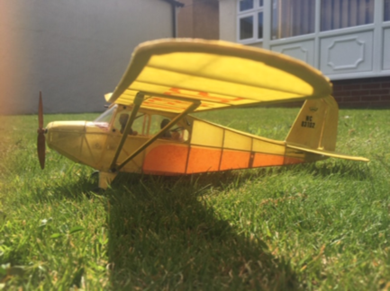 Clive-Aeronca-2